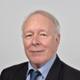 Dr David Gillam