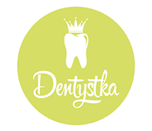 Logo NZOZ Dentystka