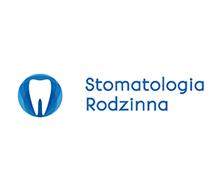 Logo Stomatologia Rodzinna